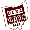 Click to return to OCRA homepage