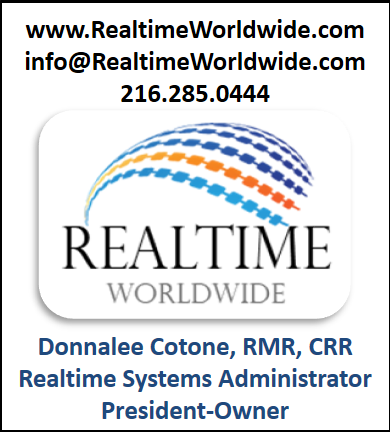 Realtime Worldwide Llc