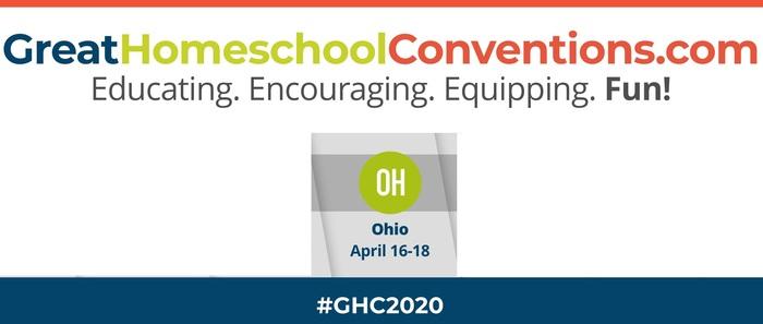 GHC logo 2020
