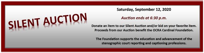 2020 Fundraising 3
